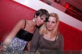 Kandi Couture - Club Couture - Fr 11.02.2011 - 19