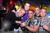 Kandi Couture - Club Couture - Fr 11.02.2011 - 2