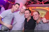 Kandi Couture - Club Couture - Fr 11.02.2011 - 20