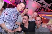Kandi Couture - Club Couture - Fr 11.02.2011 - 21