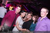Kandi Couture - Club Couture - Fr 11.02.2011 - 23