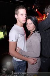 Kandi Couture - Club Couture - Fr 11.02.2011 - 26
