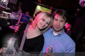 Kandi Couture - Club Couture - Fr 11.02.2011 - 27