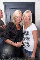 Kandi Couture - Club Couture - Fr 11.02.2011 - 29