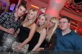 Kandi Couture - Club Couture - Fr 11.02.2011 - 31