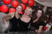 Kandi Couture - Club Couture - Fr 11.02.2011 - 33