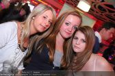 Kandi Couture - Club Couture - Fr 11.02.2011 - 4