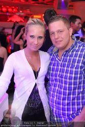 Kandi Couture - Club Couture - Fr 11.02.2011 - 41
