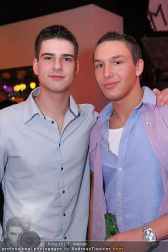 Kandi Couture - Club Couture - Fr 11.02.2011 - 44