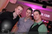 Kandi Couture - Club Couture - Fr 11.02.2011 - 45