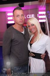 Kandi Couture - Club Couture - Fr 11.02.2011 - 47