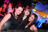 Kandi Couture - Club Couture - Fr 11.02.2011 - 50