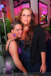 Kandi Couture - Club Couture - Fr 11.02.2011 - 51
