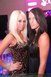 Kandi Couture - Club Couture - Fr 11.02.2011 - 52