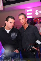 Kandi Couture - Club Couture - Fr 11.02.2011 - 53