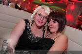 Kandi Couture - Club Couture - Fr 11.02.2011 - 57