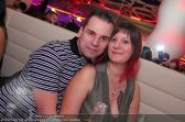 Kandi Couture - Club Couture - Fr 11.02.2011 - 58