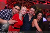 Kandi Couture - Club Couture - Fr 11.02.2011 - 59