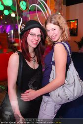 Kandi Couture - Club Couture - Fr 11.02.2011 - 60