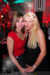 Kandi Couture - Club Couture - Fr 11.02.2011 - 61