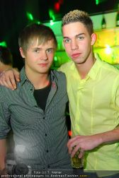 Kandi Couture - Club Couture - Fr 11.02.2011 - 62