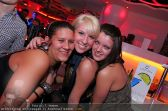 Kandi Couture - Club Couture - Fr 11.02.2011 - 65