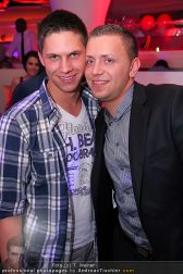 Kandi Couture - Club Couture - Fr 11.02.2011 - 68