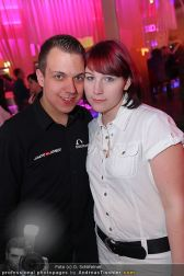 Kandi Couture - Club Couture - Fr 11.02.2011 - 8