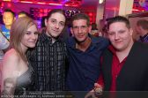 Kandi Couture - Club Couture - Fr 11.02.2011 - 9