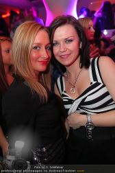 Club Collection - Club Couture - Sa 12.02.2011 - 22