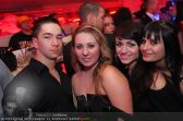Club Collection - Club Couture - Sa 12.02.2011 - 27