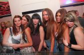 Club Collection - Club Couture - Sa 12.02.2011 - 3
