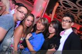 Club Collection - Club Couture - Sa 12.02.2011 - 41