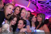 Club Collection - Club Couture - Sa 12.02.2011 - 42