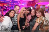 Club Collection - Club Couture - Sa 12.02.2011 - 5