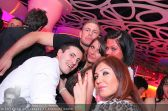 Club Collection - Club Couture - Sa 12.02.2011 - 58