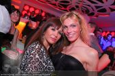 Club Collection - Club Couture - Sa 12.02.2011 - 59