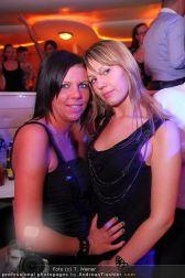 Club Collection - Club Couture - Sa 12.02.2011 - 63