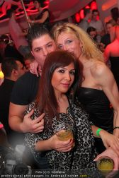 Club Collection - Club Couture - Sa 12.02.2011 - 7
