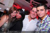 Club Collection - Club Couture - Sa 12.02.2011 - 72