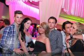 Club Collection - Club Couture - Sa 12.02.2011 - 78
