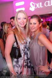 Club Collection - Club Couture - Sa 12.02.2011 - 80