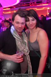 Kandi Couture - Club Couture - Do 17.02.2011 - 14