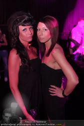 Kandi Couture - Club Couture - Do 17.02.2011 - 23