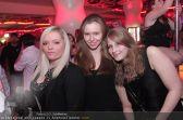 Kandi Couture - Club Couture - Do 17.02.2011 - 34