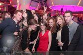 Kandi Couture - Club Couture - Do 17.02.2011 - 35