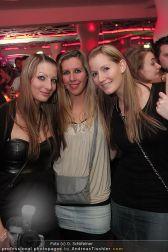 Kandi Couture - Club Couture - Do 17.02.2011 - 40