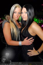 Students Night - Club Couture - Fr 25.02.2011 - 13