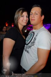 Students Night - Club Couture - Fr 25.02.2011 - 15