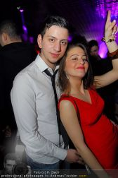 Students Night - Club Couture - Fr 25.02.2011 - 16